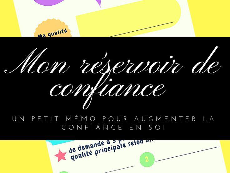 le petit livre de la confiance en soi pdf