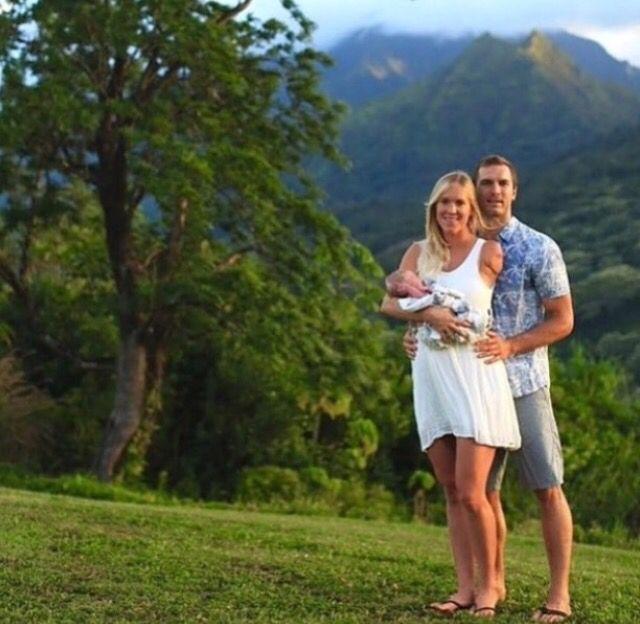 Bethanye Bethanye: 1000+ Images About Bethany Pregnant On Pinterest