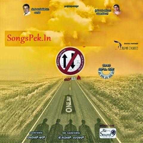 One Way Kannada movie songs, One Way songs download, One Way music download, One Way music, One Way songs, One Way (2014), One Way Kannada mp3 songs, One Way Kannada mp3 songs free download, One Way Kannada songs,One Way,MegaFirez,One Way mp3 download,One Way video songs,One Way trailers, One Way mp3 download, One Way mp3,MediaFire Links One Way release dates, One Way music videos, One Way youtube, One Way tracklist, One Way songspk, One Way music downloads, One Way kuttywap, One Way mp3's…