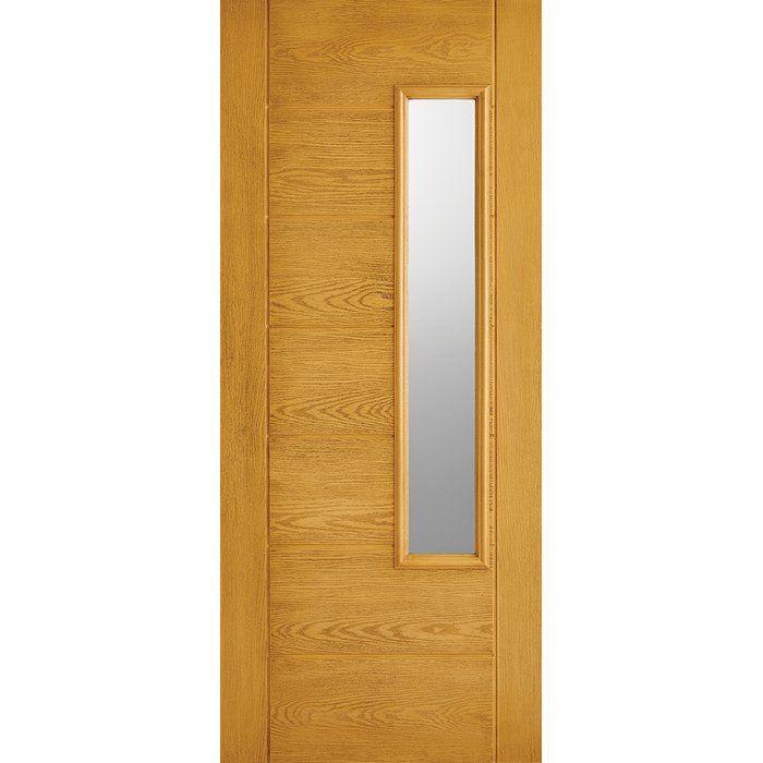 Newbury Grp Glazed Door Glazed External Doors Diy Plumbing External Doors