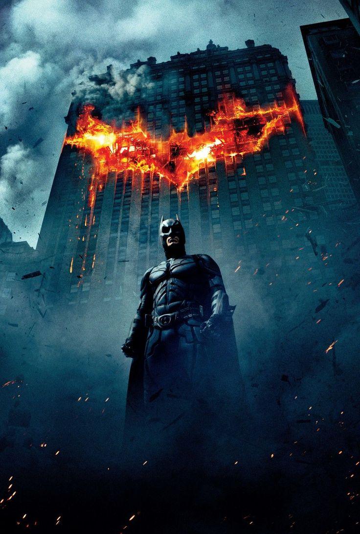 Poster de cinema para você baixar em alta qualidade e sem título ou qualquer coisa escrita. São 60 pôsteres de filmes.