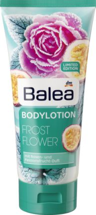 Bodylotion Frost Flower