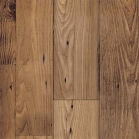 1000 Images About Luxury Vinyl Tile Plank On Pinterest