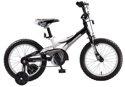 16 Inch Kids Bikes - Bikes - Kids Bikes - 16 - Mountain Bikes, Giant Bikes, Road Bikes, Bike Sales, Bicycles Melbourne