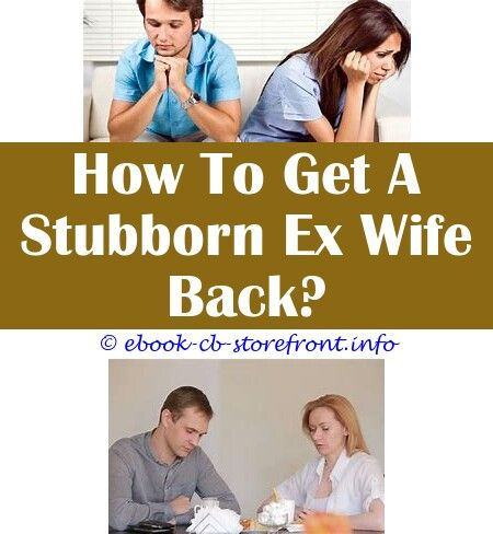 3 Qualified Cool Tricks: How To Get Ex Back By Law Of