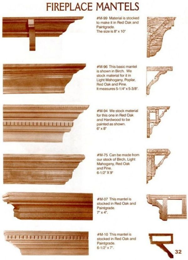25 best ideas about fireplace mantels on pinterest. Black Bedroom Furniture Sets. Home Design Ideas