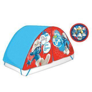 Bed Tent,kid Bed Tent,bunk Bed Tent,kids Bed,,,