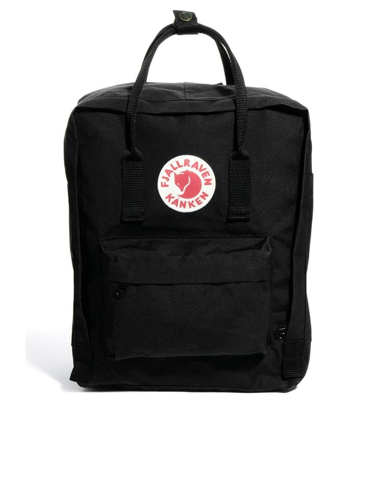 fjallraven kanken backpack aliexpress