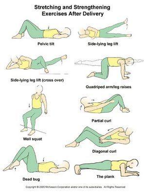 Physical-Therapy-rehab Physical-Therapy-rehab exersise1