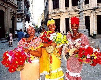 Cuban Clothes | Globerove