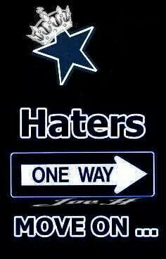 Dallas Cowboys!!!!