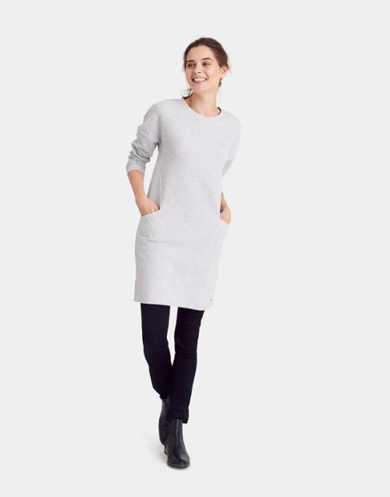 Joules Sale Picks - The Abi Jersey Tunic