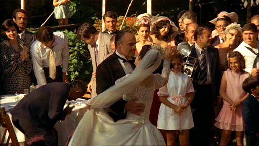 Corleone.