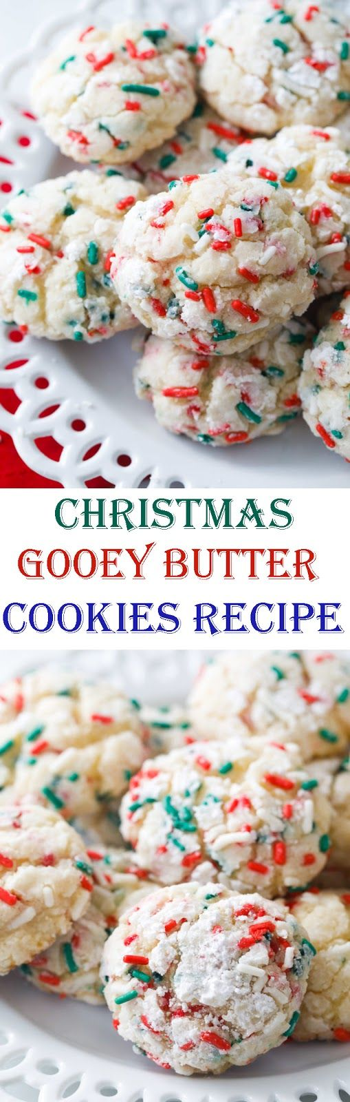 So you are looking for the perfect cookies ? I think you are at the right place then. I must tell you that these Are The Best..!!