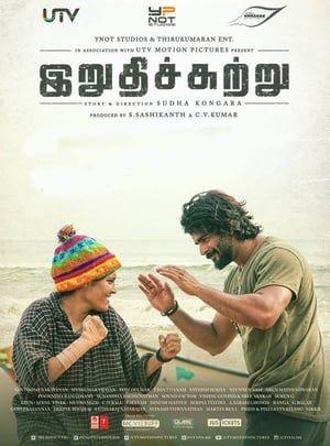 irudhi suttru full movie tamil watch online