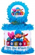"""World of Pinatas - Search Results for """"pocoyo"""""""