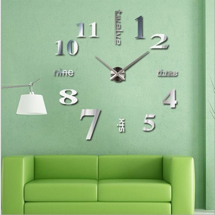 10 best Best Wall Clocks For Your Home images on Pinterest