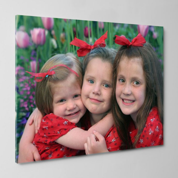 From: £34.99 Photo Foam Board   The light weight cost effective option. According to our customers we have the best quality foam board photo prints online they are also ideal for display boards for meetings, graphics and display printing. Personalise photos and art with our photo foam board prints.