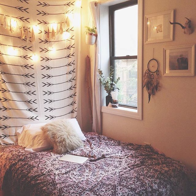 17 best images about bedroom ideas on pinterest urban for Bedroom urban outfitters