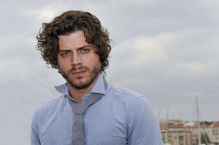 HBD Francois Arnaud July 5th 1985: age 30