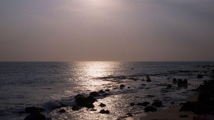 https://flic.kr/p/vUK6e8   Kunkeshwar beach   Konkan, Maharashtra