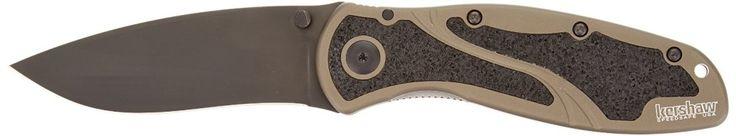 The Top 20 Best Pocket Knives For EDC: 2015 Knife Reviews | Wilderness Today