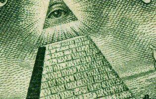 illuminati-symbols-eye-pyramid