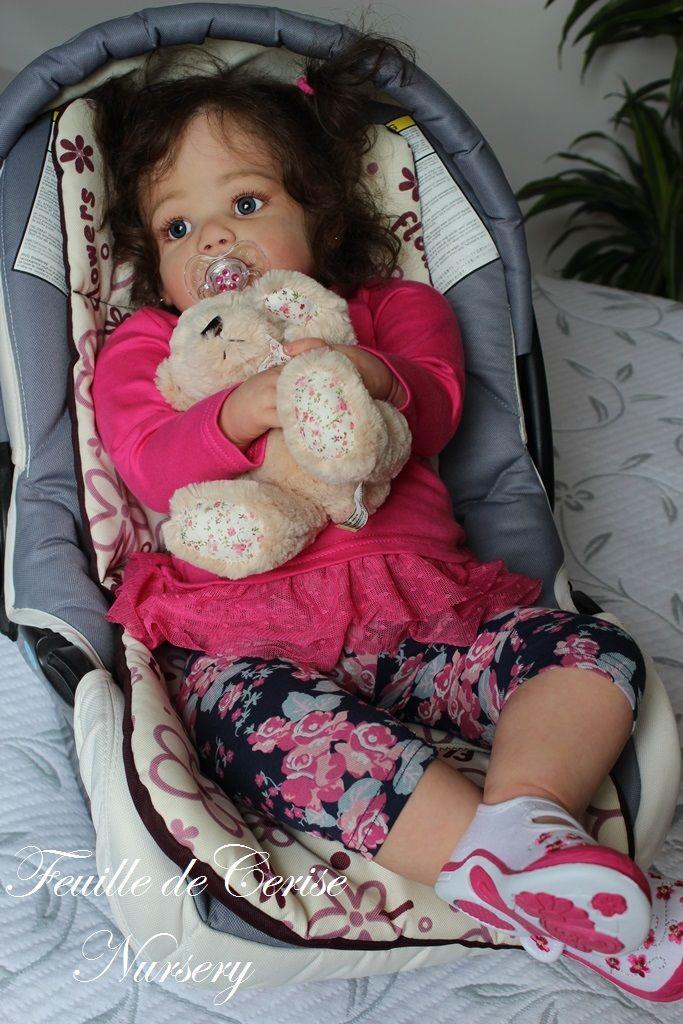 Best 20 Reborn Toddler Ideas On Pinterest