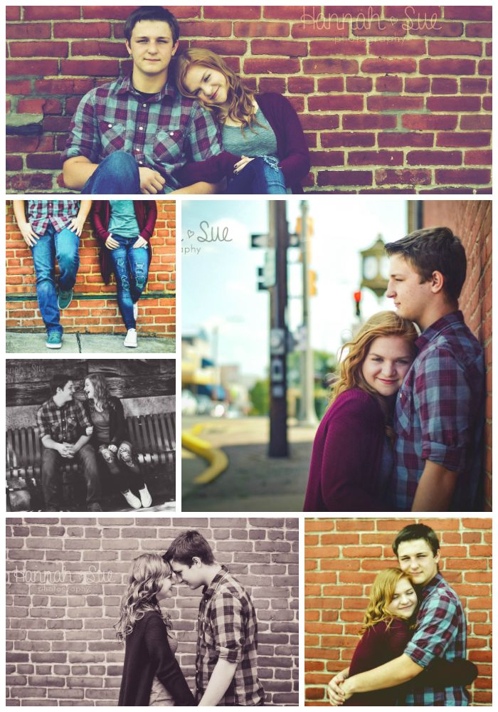 Hannah sue photography, couple Photoshoot, couple Photoshoot outside, Photoshoot downtown, downtown Photoshoot, outside Photoshoot, best friends, best friend Photoshoot, teenagers, teen couple, photography, photo ideas, couple poses, couple photo ideas, couple Photoshoot ideas, Photoshoot inspiration