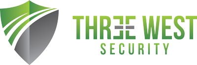 Call (250) 878-1311. Three West Security Systems Kelowna. Licensed and Bonded Alarm Company. Residential and Commercial. Security Systems and Monitoring. https://threewestsecurity.ca/