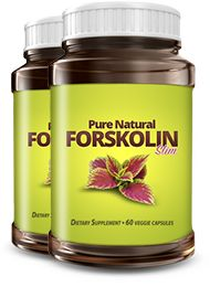 Pure natural forskolin gwen stefani