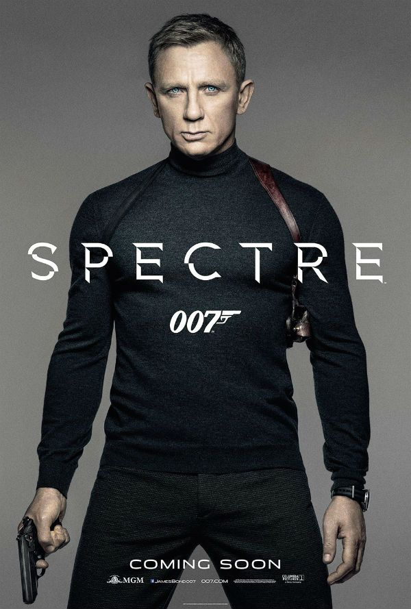 007-spectre-poster-01