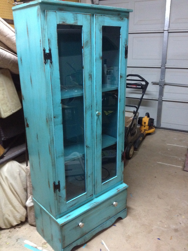 Gun Cabinets Plans Woodwork Woodworking Projects Amp Plans