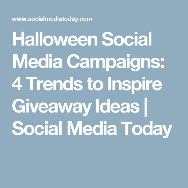 Best Social Media Images On   Blogger Blogs