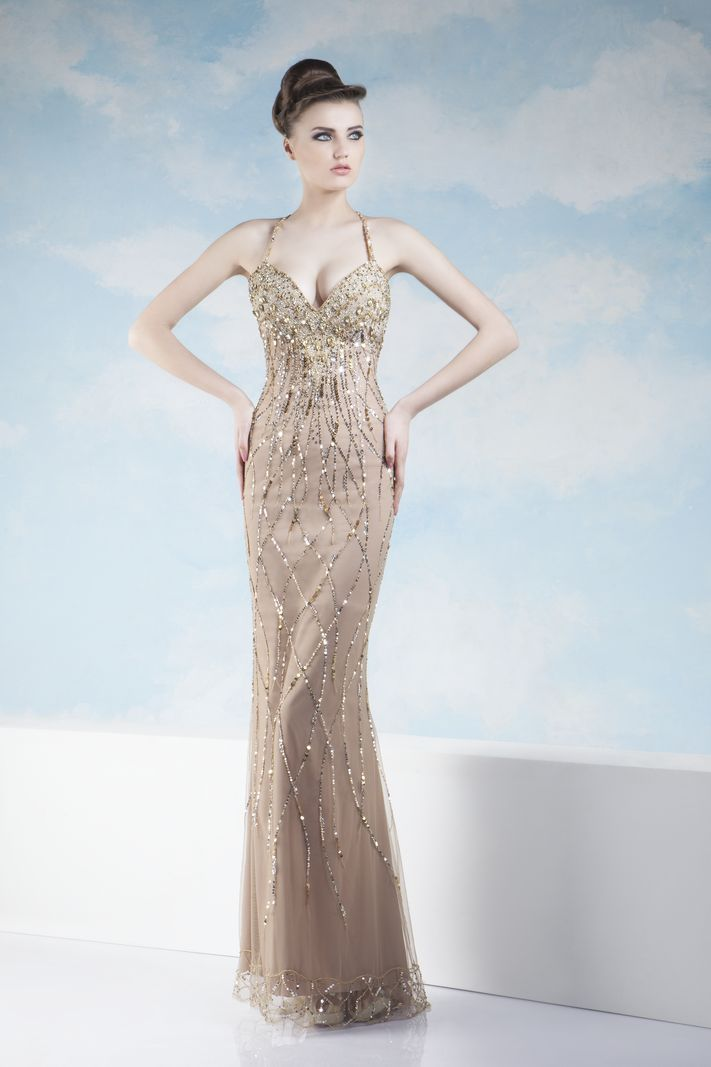 The 25+ best Petite evening dresses ideas on Pinterest | Classic ...