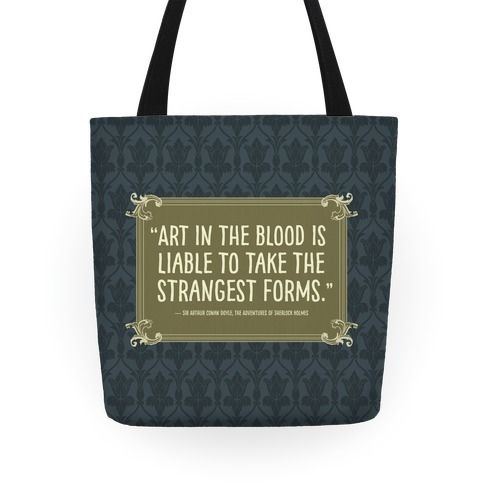 Sherlock+Holmes+Book+Quote