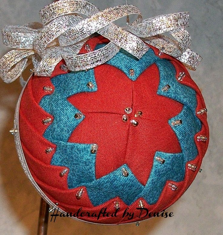 southwestern christmas decorations - Google Search