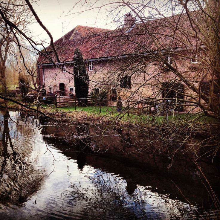 Schinveld, Zuid-Limburg.