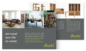 A5 promo design ideas - Google Search