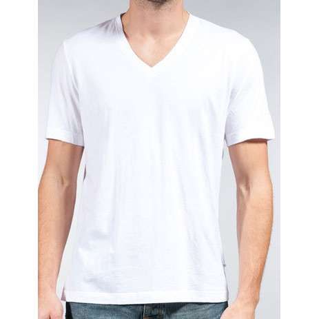 Men who are taller than average men cannot find nice-fitting undershirts. This is because these are designed and manufactured for men with normal height. If you try to wear such undershirts, they will keep becoming undone with time. For further details click here: http://underfit.com/