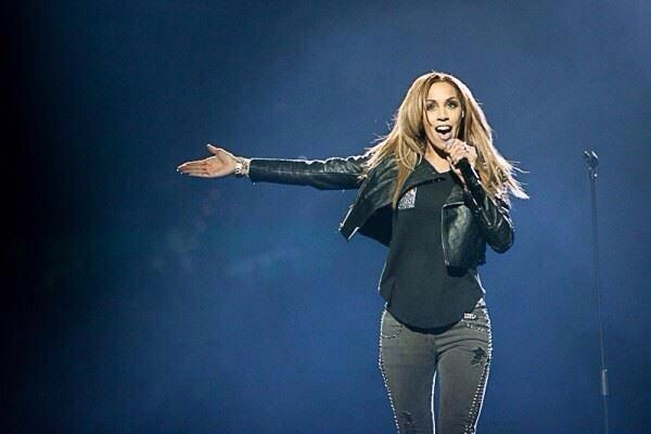 eurovision 2010 georgia mp3 скачать