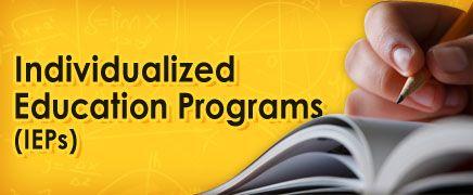 edweek speced idea special education