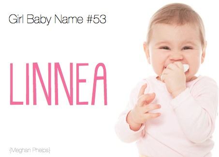 90 best images about Names: Girl Names on Pinterest