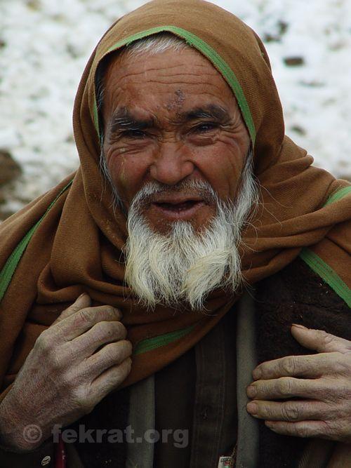 afghan-hazara-face-lik-mongol