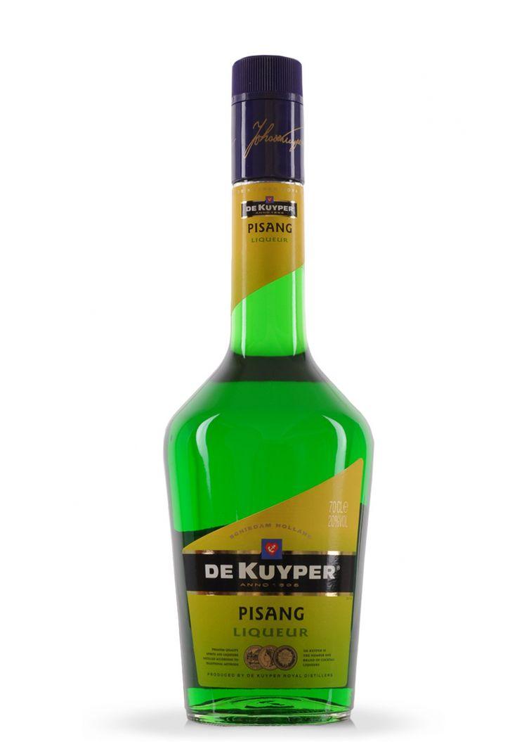 44 best images about lichior liqueur on pinterest for Cocktail pisang