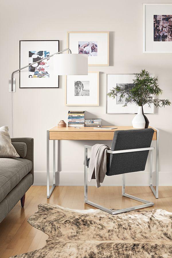 Basis Desks Modern Desks Tables Modern Office Furniture Room Board Office Furniture Modern Dining Room Furniture Modern Furniture