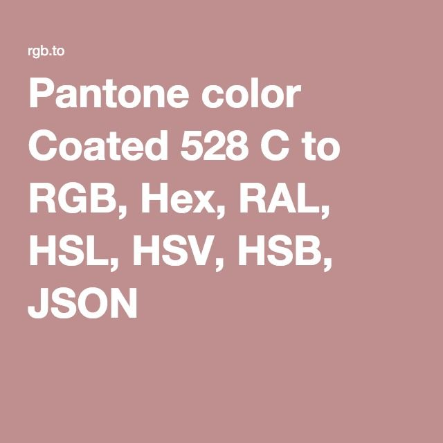 pantone pantone color and colors on pinterest