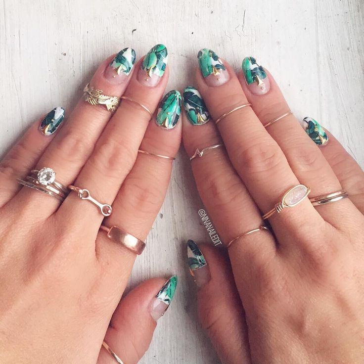 25 best ideas about modern nails on pinterest acrylics acrylic nails and acrylic claw nails. Black Bedroom Furniture Sets. Home Design Ideas