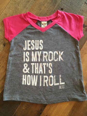 'Jesus Rocks!' Sunday School Lesson (Matthew 21:1-11 ...
