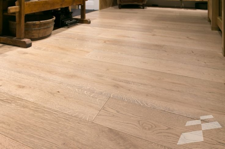 Smartfloor: Coral Oak - Wooden Floors   Laminate Flooring   Hardwood Flooring…